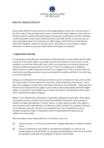 uglesocial-media-policy-sept2016_page_1